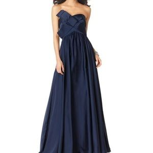 Gown/Dress
